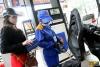 Lãi 1.000 đồng/lít, giá xăng dầu sắp giảm mạnh