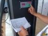 Phá ổ nhóm sản xuất, tiêu thụ chíp điện tử gian lận xăng dầu