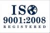 Chi cục QLTT Gia Lai công bố hệ thống QLCL phù hợp TCVN ISO 9001:2008