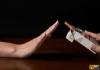 5 điều kiện để được bán lẻ thuốc lá