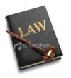 10 Luật có hiệu lực từ 01/01/2013