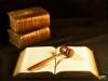 Quy định chi tiết một số điều và biện pháp thi hành Luật Xử lý vi phạm hành chính