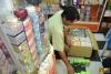 QLTT Gia Lai: Tạm giữ hơn 500 loại mỹ phẩm chưa rõ nguồn gốc