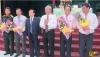 Phê chuẩn thành viên UBND tỉnh Gia Lai