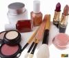 Bộ Y tế đề nghị tiêu hủy 17 loại mỹ phẩm