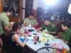 Gia Lai: Bắt quả tang cơ sở sản xuất mỹ phẩm bất hợp pháp